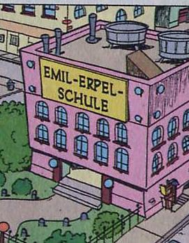 Emil-Erpel-Schule